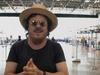 Zucchero - New Album's Diary - 19th July 2019 (Italian)