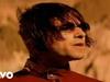 Oasis - Who Feels Love?
