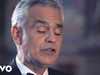 Andrea Bocelli - Ave Maria pietas