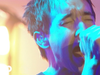 Hoobastank - The First of Me (Live)
