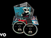 Scorpions - Savage Amusement - 50th Anniversary Deluxe Edition