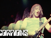 Scorpions - Another Piece Of Meat (Live at Sun Plaza Hall, 1979)