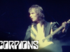 Scorpions - Life's Like A River (Live at Sun Plaza Hall, 1979)