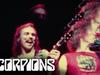 Scorpions - Lovedrive (Live at Sun Plaza Hall, 1979)