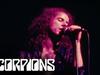 Scorpions - We'll Burn The Sky (Live at Sun Plaza Hall, 1979)
