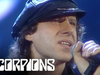 Scorpions - Wind Of Change (Peters Pop-Show, 31.12.1991)