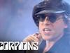 Scorpions - Under The Same Sun (Wetten, dass..?, 15.01.1994)