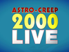 Rob Zombie - ASTRO-CREEP: 2000 LIVE - Available March 30