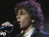 INXS - To Look At You (Live)