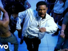 Will Smith - Party Starter