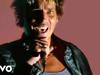 Audioslave - Cochise