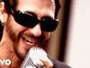 Godsmack - Good Times, Bad Times