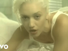 No Doubt - Underneath It All (feat. Lady Saw)