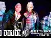 No Doubt - BottleRock Napa