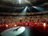 No Doubt - Sunday Morning LIVE 2012