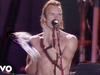 Sting - Don't Stand So Close To Me (Live)