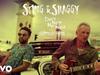 Sting - Don't Make Me Wait (Tropkillaz Remix/Audio)
