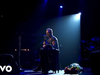 Sting - The Empty Chair - Live from the Bataclan