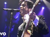 Prince - Strollin'/U Want Me (Live At The Aladdin, Las Vegas, 12/15/2002)
