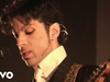 Prince - 1+1+1=3 (Live At The Aladdin, Las Vegas, 12/15/2002)