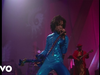 Prince - She's Always In My Hair (Live At Paisley Park, 12/31/1999)