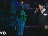 Prince - Dear Mr. Man (Live At Webster Hall - April 20, 2004)
