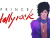 Prince - Holly Rock