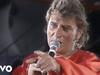 Johnny Hallyday - Je serai là (Live au Parc des princes, Paris / 1993)