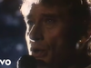 Johnny Hallyday - Le chanteur abandonné