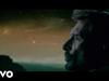 Johnny Hallyday - Ma Religion Dans Son Regard