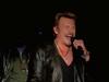 Johnny Hallyday - Ma gueule (Born Rocker Tour)