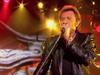Johnny Hallyday - Allumer le feu (Born Rocker Tour)