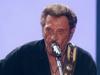Johnny Hallyday - De l'amour (Rester Vivant Tour)