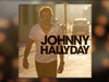 Johnny Hallyday - Autoportrait (Audio officiel)