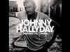 Johnny Hallyday - Tomber encore (Audio officiel)