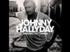 Johnny Hallyday - Back In LA (Audio officiel)