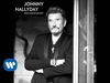 Johnny Hallyday - Mon coeur qui bat (Audio Officiel)