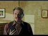 Johnny Hallyday - Pense A Moi