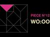 Hocus Pocus - WO:OO - (Album 16 Pièces)