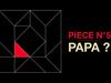 Hocus Pocus - Papa ? (Album 16 Pièces)