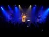 Hocus Pocus - Putain d'mélodie (live)