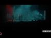 Etienne Daho - Blitztour - En surface - Live