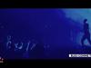 Etienne Daho - Blitztour - Bleu comme toi - Live