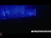 Etienne Daho - Blitztour - Des attractions désastre - Live