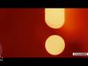 Etienne Daho - Blitztour - Chambre 29 - Live