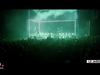 Etienne Daho - Blitztour - Le jardin - Live