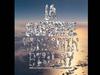 Benjamin Biolay - Les grands ensembles