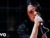Placebo - Bosco - MTV Unplugged