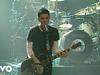 Placebo - Song To Say Goodbye - Live At La Cigale