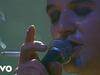 Placebo - Follow The Cops Back Home - Live At La Cigale